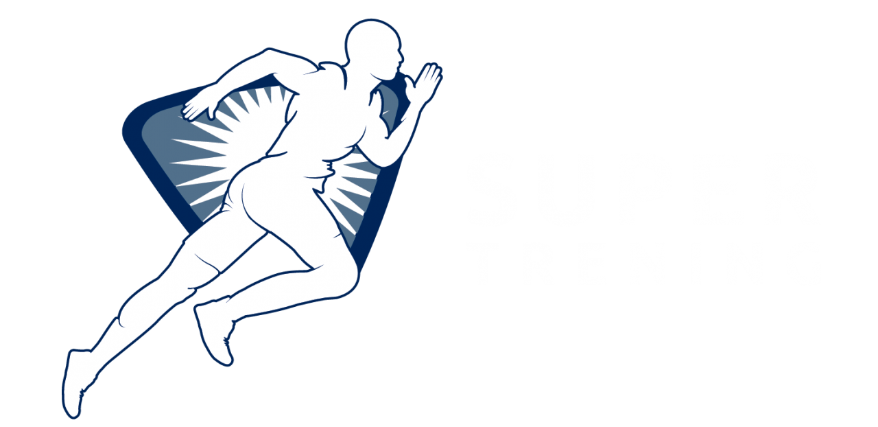 Super_trening_transparent_white-01-1-1280x622.png